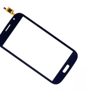 Тач для Самсунг гэлакси дуэт i9082, i9082GT,i9080