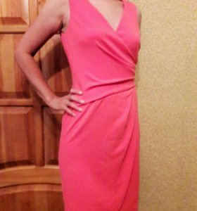 Платье р.46 (М)