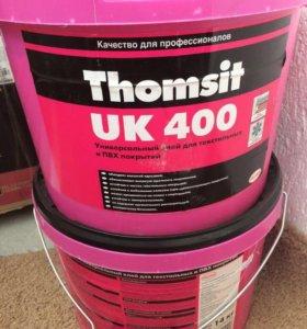 Thomsit UK400
