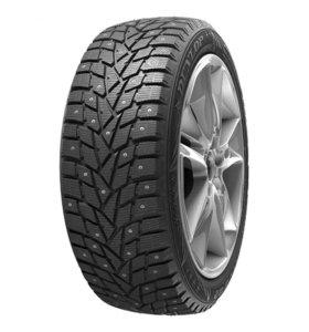 Шины Dunlop SP Winter Ice02 215/60 R16