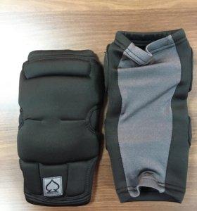Защита локтей/колен