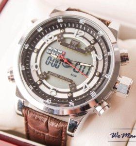 Часы АМST