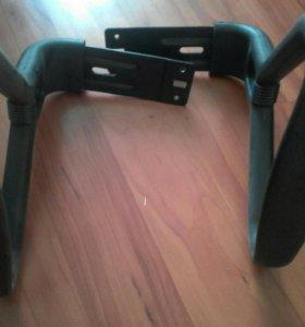Подлокотники для стула
