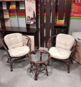 Набор мебели Bahama