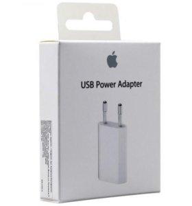 APPLE USB Power Adapter Original