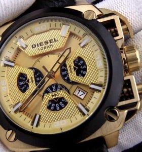 Часы Дизель Diesel