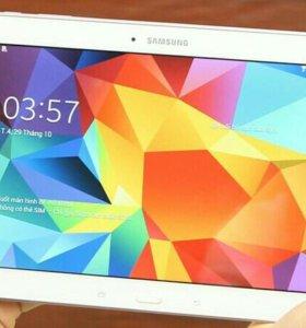 Galaxy tab 4 (smg T531)