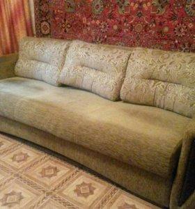 Хороший диван с доставкой
