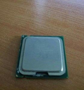 Intel Celeron D 355 SL8HS 3.330 Ghz