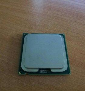 Intel Celeron D 352 SL9KM 3.20 GHz