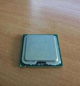 Intel Celeron D 356 SL96N 3.33 GHz