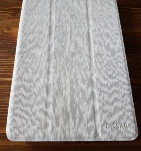 Чехол для iPad mini новый