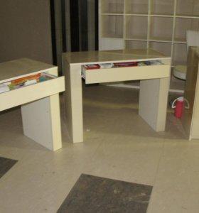 оборудование, мебель и все для маникюра и педикюра