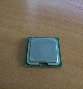 Intel Pentium 4 680 SL729 3.00 Ghz