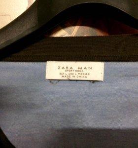 Кардиган мужской Zara