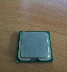 Intel Pentium 4 SL7PW 3.20 GHz