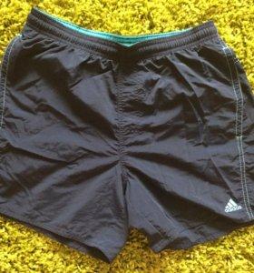 Продам шорты мужские