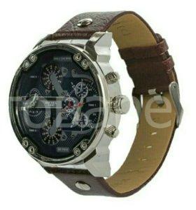 Часы Diesel Brave DZ7314