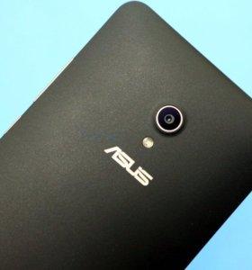 Продаю Asus Zenfone 6