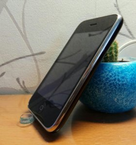IPhone 3 (8Gb)