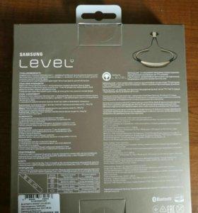 Наушники Samsung level