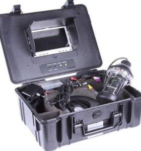 """Видеокамера для рыбалки """"SITITEK FishCam-360"""""""