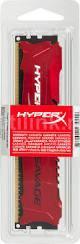 Kingston HyperX Savage (HX318C9