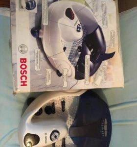 Bosch бош ванна для ног