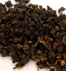 Чай Ин Син Улун (серебряный фрукт). Опт и розница