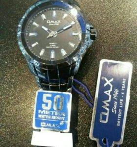 Часы OMAX Новые Оригинал