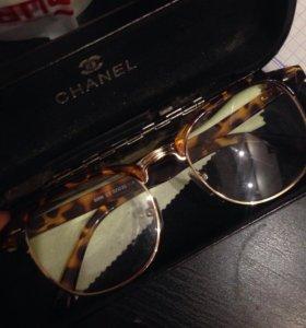 очки нулевочки