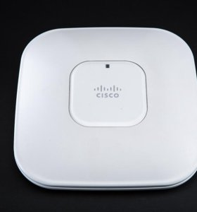 Cisco AIR-LAP1142N-R-K9