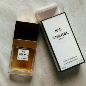 Chanel оригинал парфюм духи