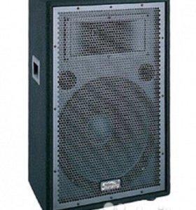 Soundking J 215A активная акустическая система