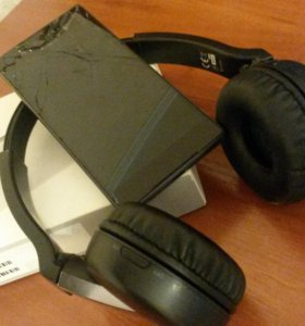 Sony Xperia Z5 Dual E6683
