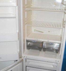 Холодильник Стинолд