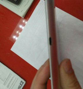 Ipad 4 wi-fi+ 3g 16gb
