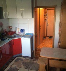 Комната, 33.1 м²