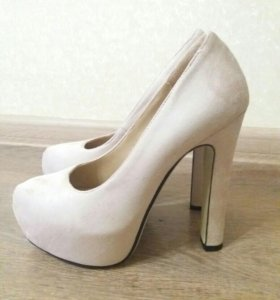 Туфли 37 р