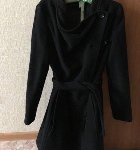 Пальто Tatuum 42-46 р