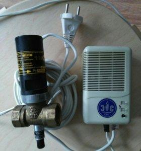 Сигнализатор СЗЦ-1