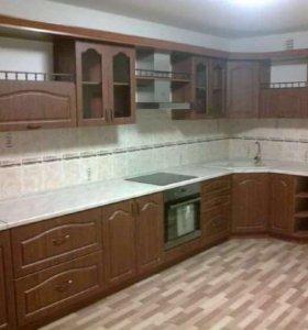 Кухня арт 42