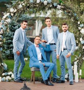 Свадебная круглая аркп