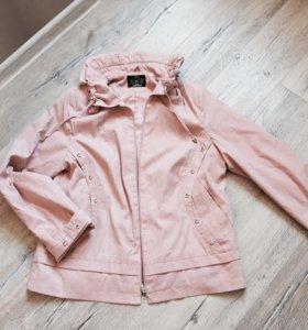 Куртка /ветровка