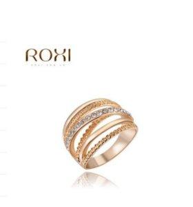 19 размер.кольцо.