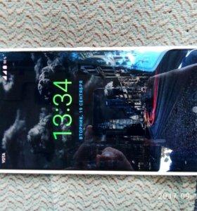 Xiaomi Mi Max 3/32Gb