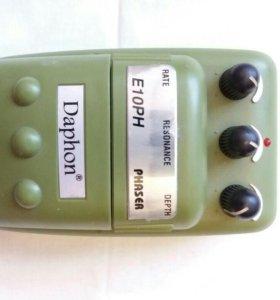 Daphon E10PH Phaser