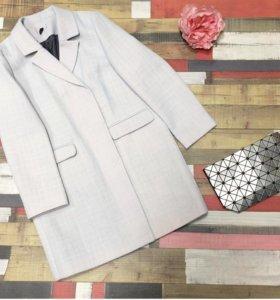 Пальто куртка блейзер пиджак