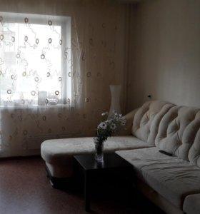 Квартира, 3 комнаты, 88 м²