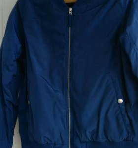 Куртка весна-осень, 44-46